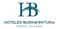 Buenaventura Hotels