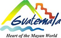 Guatemala Tourism Board - INGUAT