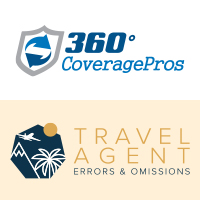360 Coverage Pros Errors & Omissions Insurance