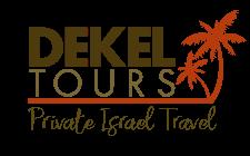 Dekel Israel Tours, LTD.