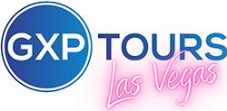 GXP Tours Las Vegas