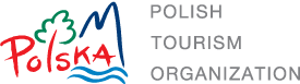 Polish Tourism Organisation