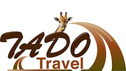 Tado Travel