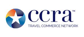 CCRA International