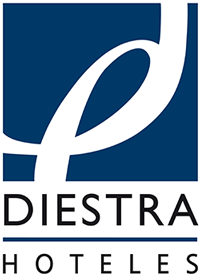 Grupo Diestra Hotels & Resorts