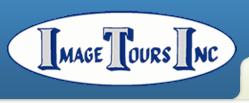 Image Tours, Inc.