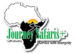 Journey Safaris Plus