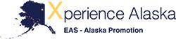 Xperience Alaska
