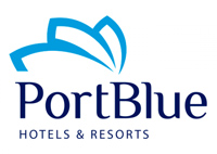 Image result for portblue hotels