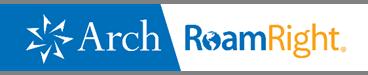 Arch RoamRight
