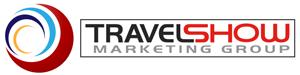Travel Show Marketing Group