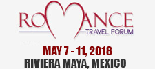 Romance Travel Forum 2018