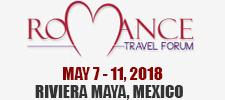 Romance Travel Forum 2018