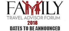 family-logo-tbd-2018