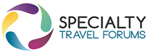specialty-travel-forums