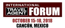 Cancun2018_LogoDates