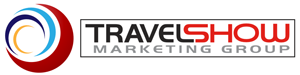 Travel Show Marketing Group